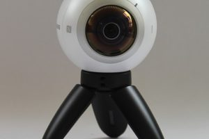 Caméra, 3D, P, Photographie, 3D Man, Isolé, Accessoires